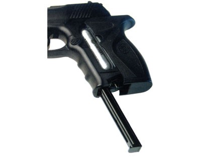 Extra Clips for Crosman PRO77