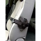 Car Handgun Concealment Holster - Small