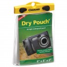 Dry Pouch® - Camera
