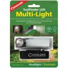 Trailfinder LED Multi-Light