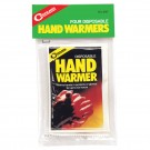 Disposable Hand Warmers - Single
