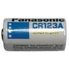 CR123 3v Single-Use Battery