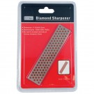 Medium Diamond Sharpener