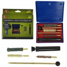 6 Piece Universal Gun Cleaning Kit