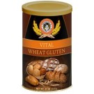 Vital Wheat Gluten - #401 Can
