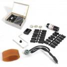 Universal Pistol Laser Kit