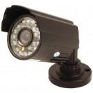 600TVL Bullet Camera