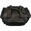 Modular MOLLE Range Bag
