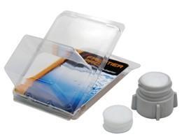 Water Heater Adaptor for Frontier Pro Filter