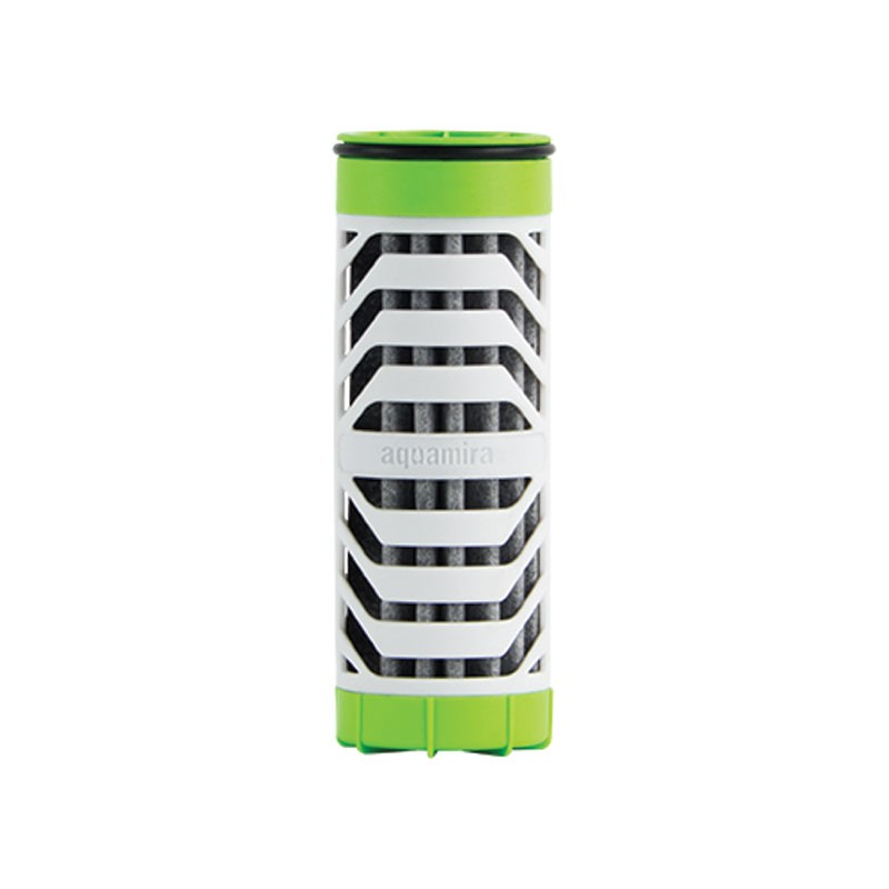 Frontier Series IV GRN Line Replacement Filter