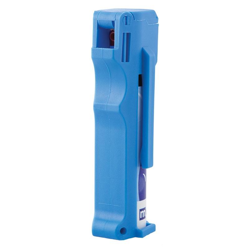 Inert Training Water Spray