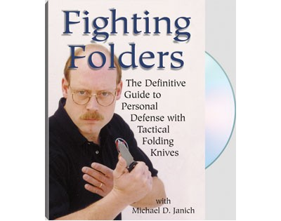Fighting Folders