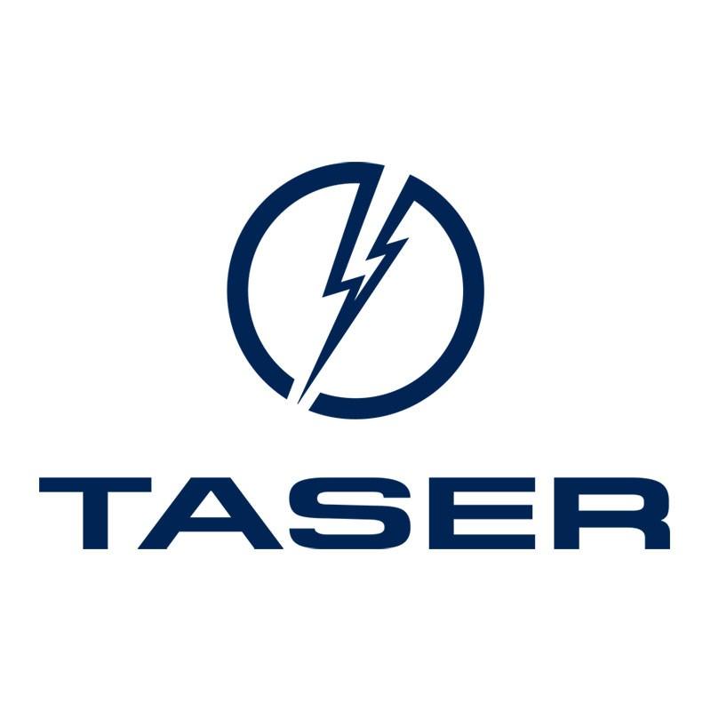 TASER M26 Tek-Lok Holster W/Thumb Break *Left