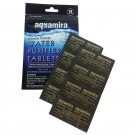 Water Purifier Tablets - 50 Pack