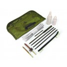 AR15/M16 Military Gun Cleaning Kit