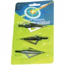 Crossbow Broadheads