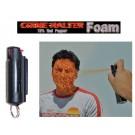 Crime Halter 15% Pepper Foam - 1/2 oz. Hard Shell