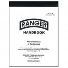 Ranger Handbook 2011