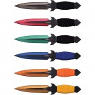 Perfect Point Throwing Knife Set - PP-081-6M