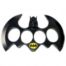 BAT Knuckle with Dual Wing Blades