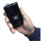 3 in 1 Charger 28,000,000 Stun Gun, Power Bank, Flashlight