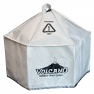 Volcano Lid