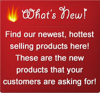 Self Defense Supply Wholesale Catalog